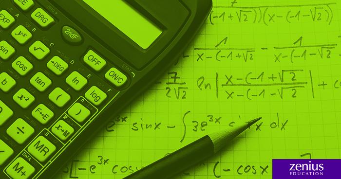 Tips Menghadapi Soal UTBK Matematika 17