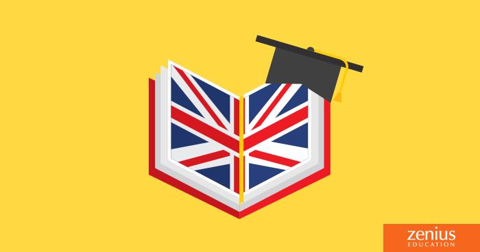 Tips Ngerjain Soal Reading pada UTBK Bahasa Inggris 29