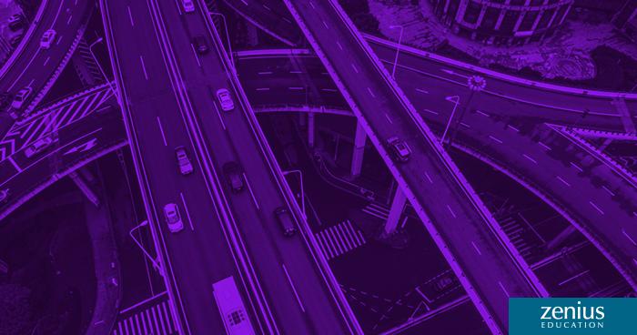 Kisah Lintas Zaman Kegunaan Jalan Tol 82