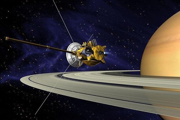Gimana Caranya Mengukur Jarak Matahari dari Bumi? 146
