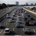 Kenapa Jalan Raya Bisa Rusak dan Berlubang? 69