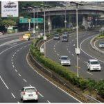 Kisah Lintas Zaman Kegunaan Jalan Tol 25