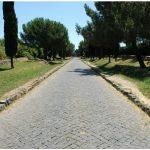 Mengenal Angka Romawi dan Contohnya 15