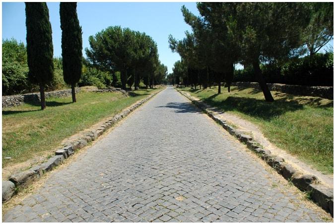 Mengenal Angka Romawi dan Contohnya 11