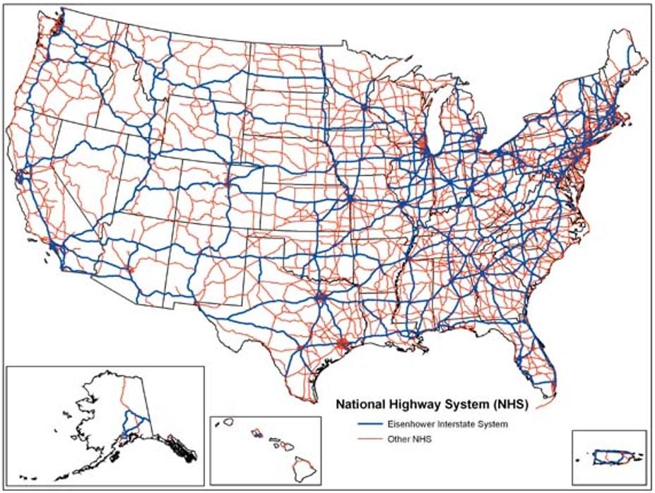Kisah Lintas Zaman Kegunaan Jalan Tol 89