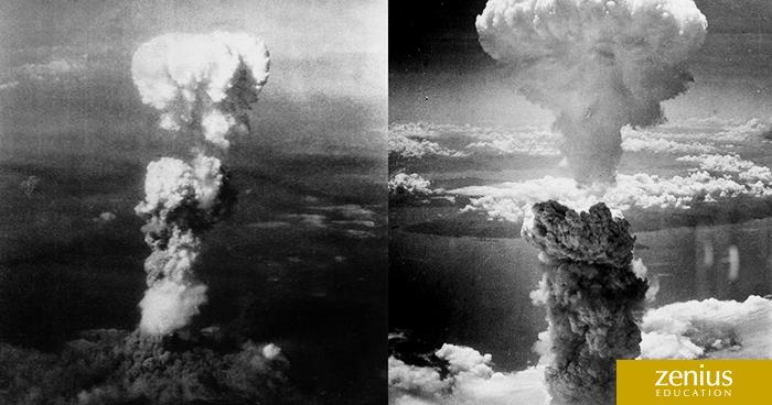 Kenapa Amerika Serikat Menjatuhkan Bom Atom di Jepang? 12