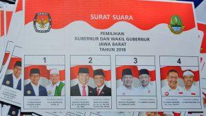 Mengenal Pemilu di Indonesia 79