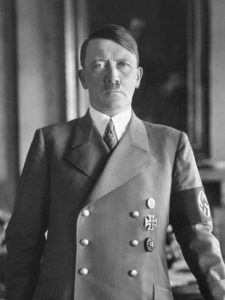 Mengapa Jerman Kalah di Perang Dunia II? 75