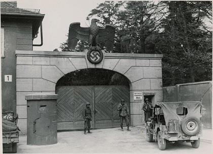Mengapa Jerman Kalah di Perang Dunia II? 79