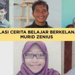 Kompilasi Pemenang Lomba Blog: Belajar Berkelanjutan karena Zenius! 59