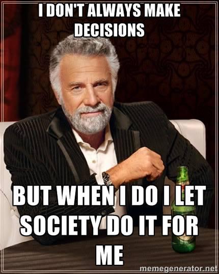 Belajar Sosiologi buat Apa? 52