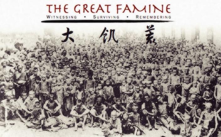 Ribuan Tahun Berbentuk Kekaisaran, Bagaimana Tiongkok menjadi Negara Komunis? 124