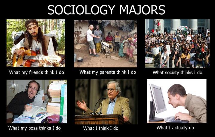 Belajar Sosiologi buat Apa? 53