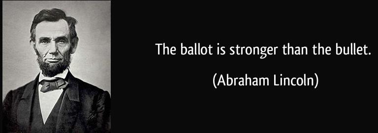 Mengenal Pemilu di Indonesia 81
