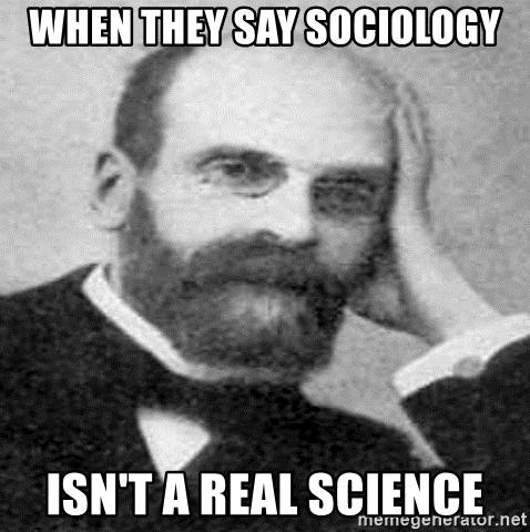 Belajar Sosiologi buat Apa? 51