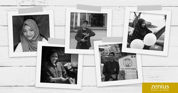 Kompilasi Pemenang Lomba Blog: Nyesel Pake Zenius 11