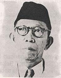R.M.P. Sosrokartono: Abang R.A. Kartini yang Jenius 81