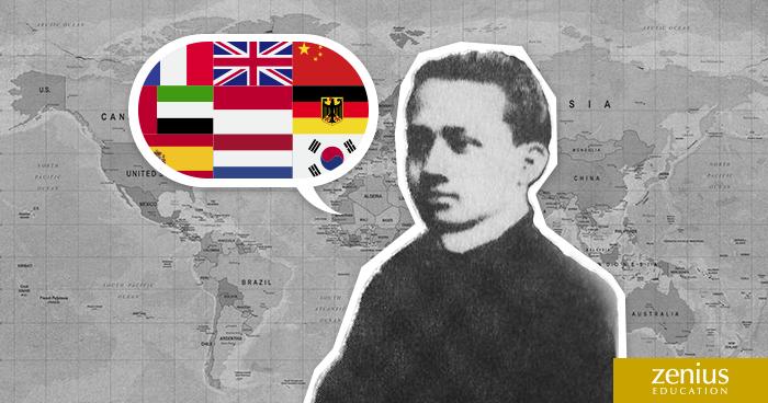 R.M.P. Sosrokartono: Abang R.A. Kartini yang Jenius 12