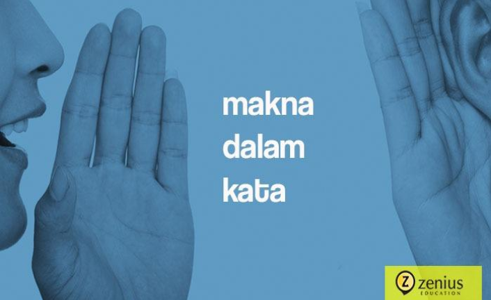Cara Memahami Makna Dalam Kata Bahasa Indonesia 11
