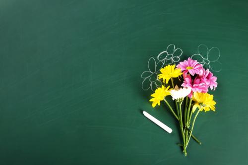 Selamat Hari Guru Sedunia, Para Guru Sekalian 11