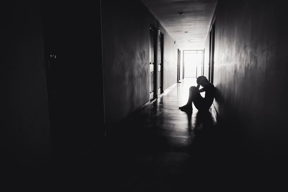 Kenapa Bullying Bahaya dan Seharusnya Tidak Perlu Kamu Lakukan 18
