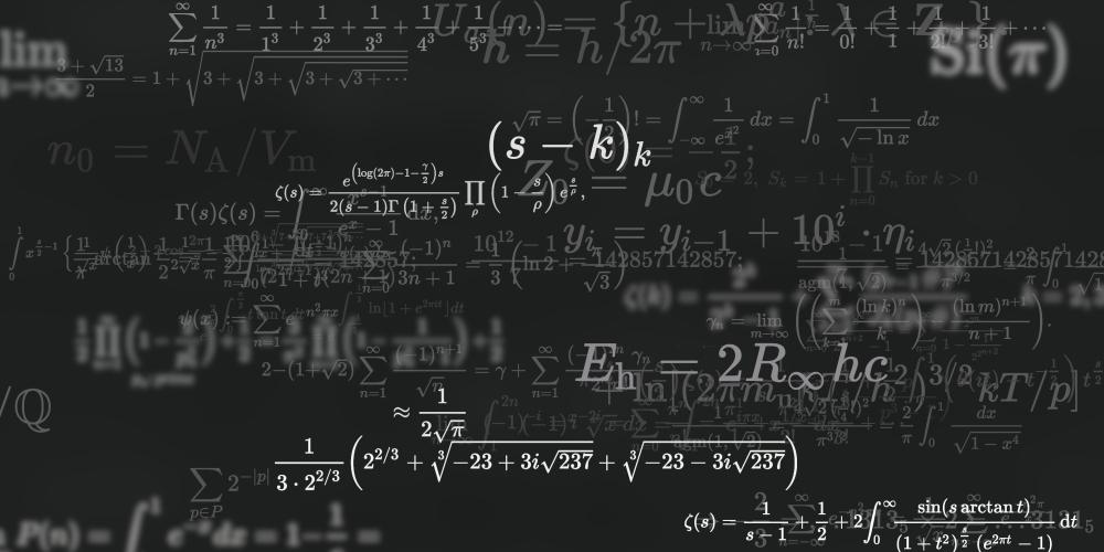 Logika Matematika: Konjungsi, Disjungsi, Implikasi, dan Biimplikasi 1