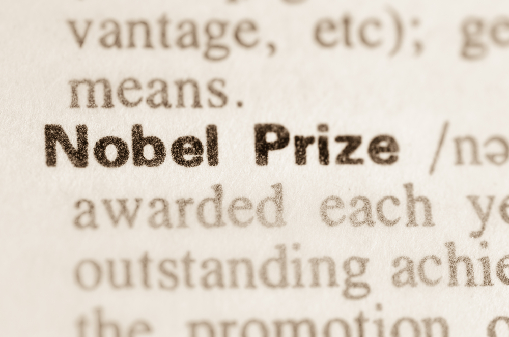 Nobel Kimia Tahun Ini Diberikan Kepada Tiga Ilmuwan Pengembang Baterai Lithium-Ion 20