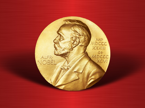 Anugerah Penghargaan Nobel Fisiologi dan Kesehatan 2019 17