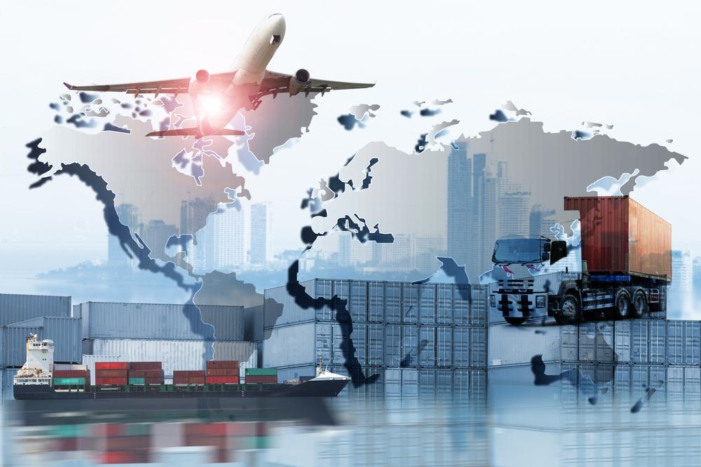 Berisiko Memicu Konflik, Kenapa Perdagangan Internasional Terus Terjadi? 17