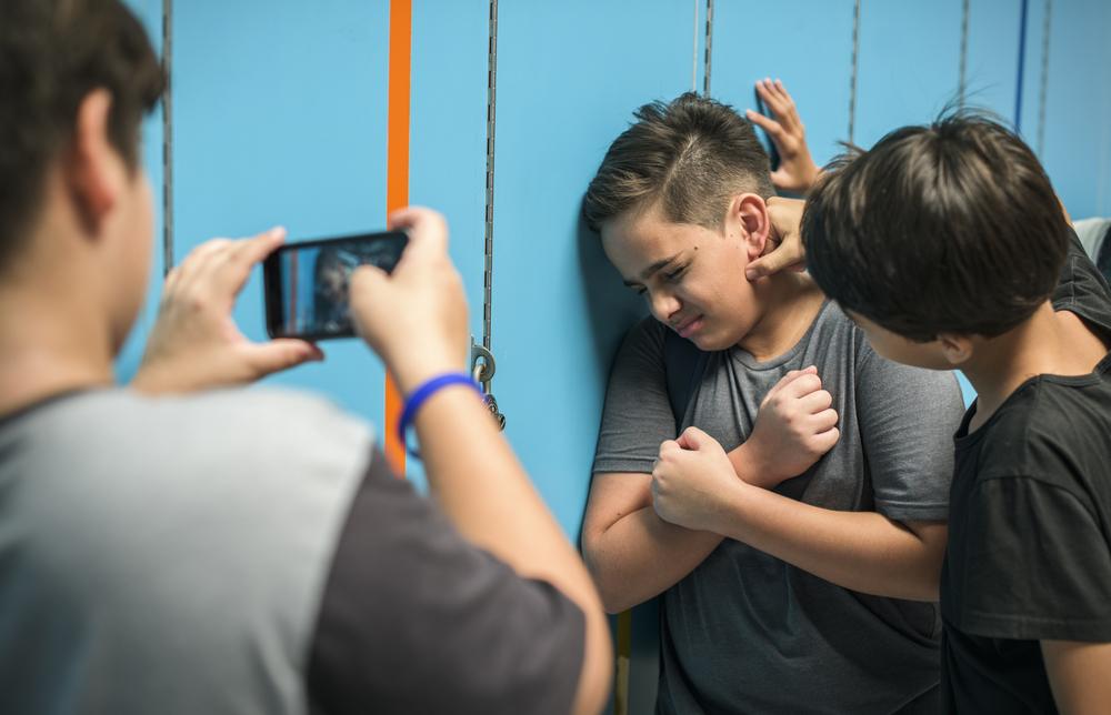 Kenapa Bullying Bahaya dan Seharusnya Tidak Perlu Kamu Lakukan 17