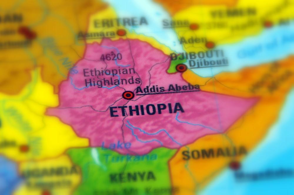 Hentikan Konflik dengan Negara Tetangga, Perdana Menteri Ethiopia Raih Nobel Perdamaian 2019 9