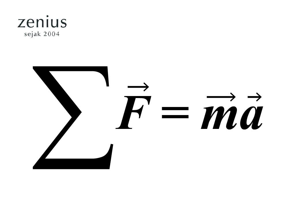Newton, Penemu Teori Gravitasi yang Benci Konfrontasi 61