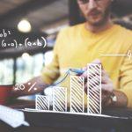 Barisan dan Deret Aritmatika: Rumus, Contoh Soal dan Pembahasan Lengkap 1