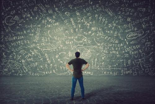 Barisan dan Deret Geometri: Rumus, Contoh Soal, dan Pembahasan Lengkap 33
