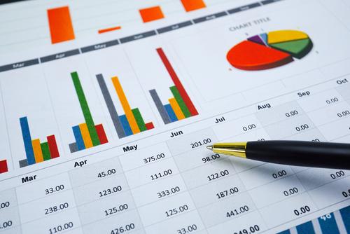 Jurusan Akuntansi Ngitung Mulu? Baca Dulu Informasi Lengkap Jurusan Akuntansi 50
