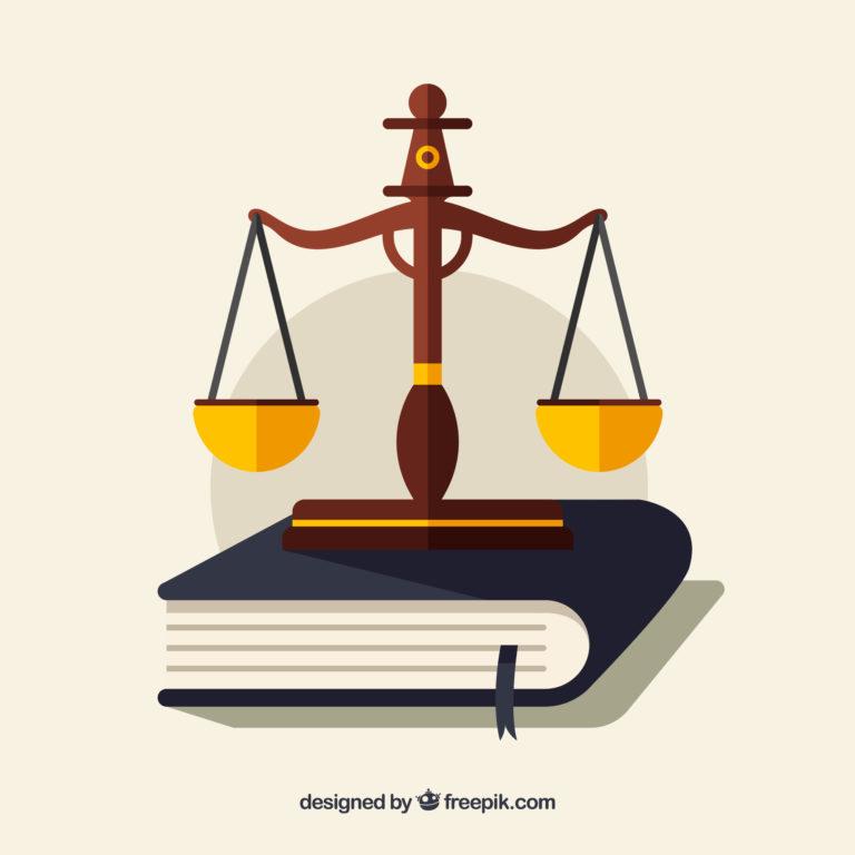 Belajar Apa Aja sih di Jurusan Ilmu Hukum? 2