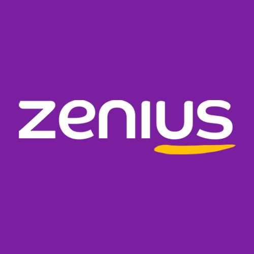 Logo Baru, Semangat Baru bagi Zenius 9