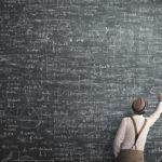 Mau Kuliah di Jurusan Matematika? Baca Dulu Informasi Berikut Ini 35