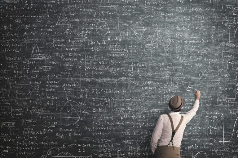 Mau Kuliah di Jurusan Matematika? Baca Dulu Informasi Berikut Ini 4