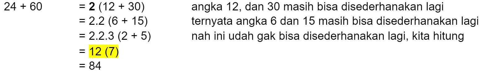 aljabar 3