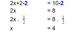 konsep persamaan PLSV 1