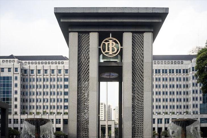 Bank Sentral Indonesia