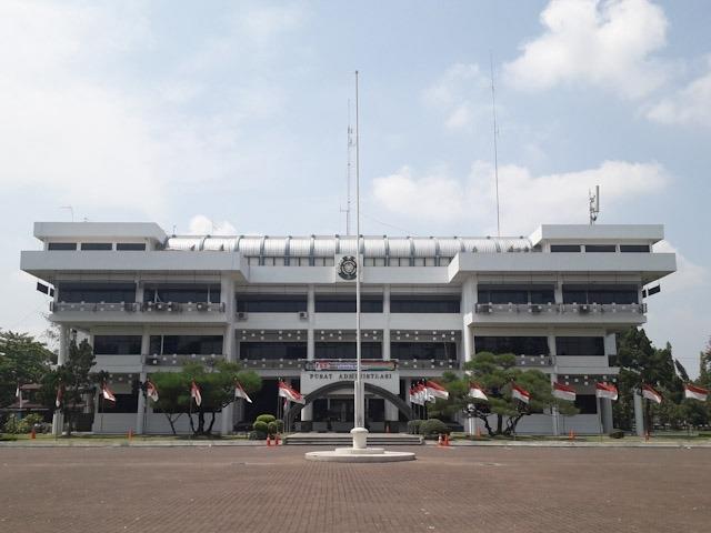 Universitas Sumatera Utara - USU