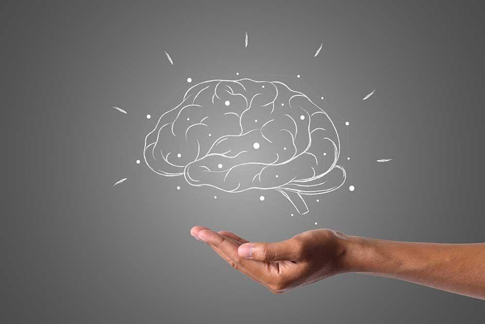 Cara Menghafal Teks Panjang dengan Melakukan Pengoptimalan Fungsi Otak Kanan dan Kiri