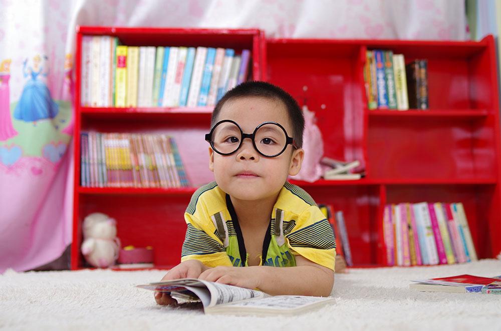 Melakukan Persiapan Ruang Pembelajaran