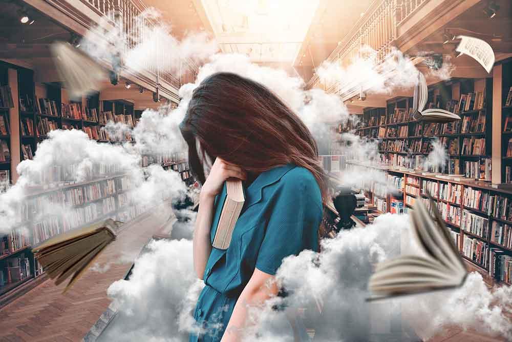 Faktor Pemicu Stres di Sekolah