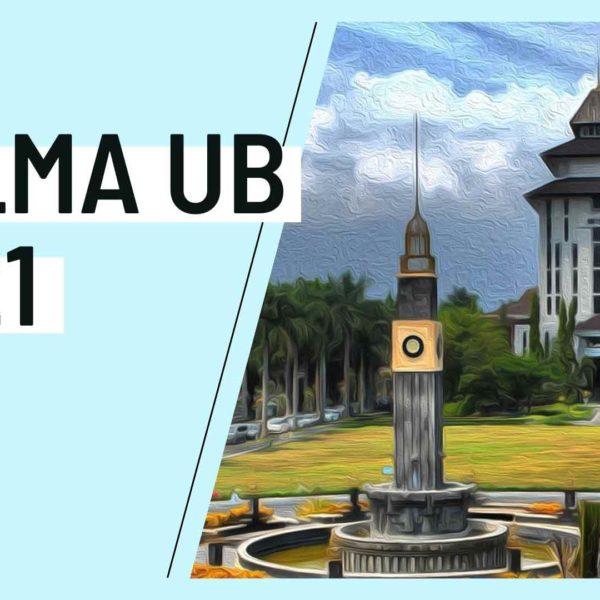UM IPB UTMBK 2021