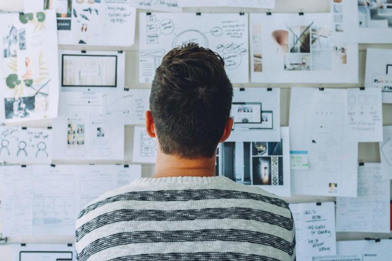 9 Cara Cepat Menghafal yang Efektif Saat Belajar | Zenius