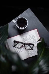 cara membaca lebih cepat