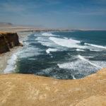 Kok Bisa Laut Bertumbuh? 4